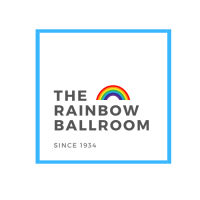The Rainbow Ballroom (1)