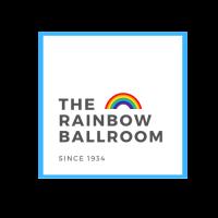 The Rainbow Ballroom (1)